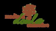MDC-logo-2c.png