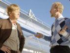 CleanTech Region – Sweden – take the lead in CleanTech – Mynewsdesk