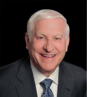 Marc J. Lane – The Mission Driven Venture