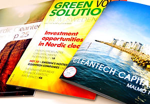 Green Solutions Magazine.001.jpeg