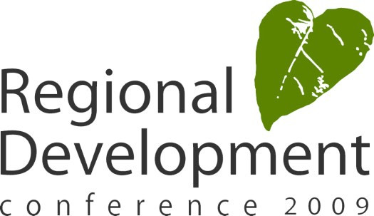 RDC2009_logo