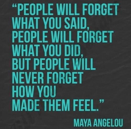 People-will-forget-what-you