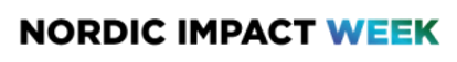NIW-Logo-hori
