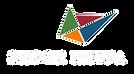 The New Skogr Kaupa Logo - Transparent W