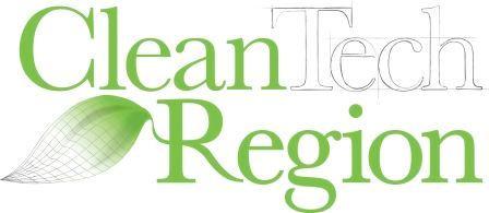 CleanTechRegion_small