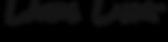 no tagline _black-on-transparent-bg-c0ca