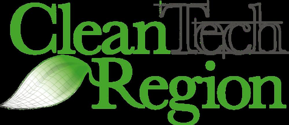 CleanTechRegion_PMS