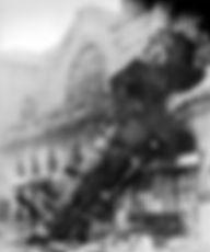 train-wreck-67775_1920.jpg