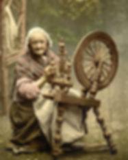 spinning-wheel-63007_1920.jpg