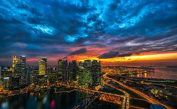 skyline-839795_1920_edited.jpg