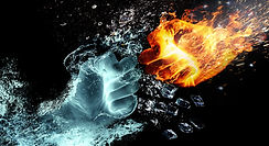 fire-and-water-2354583_1920.jpg