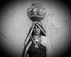Pueblo Indian-Library of Congress_edited