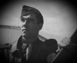 Bar Harbor Civil Air Patrol-Libary of Co