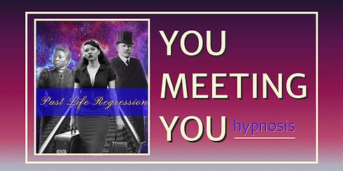 You Meeting You Hypnosis| Contact Information| Utah, USA