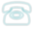 Telephone 01243 543087 Start Computing