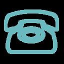 Телефон КТА
