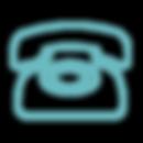 Telefone Espaço Pia Fraus