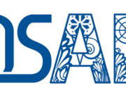 Invited Talk at EOSAM conference (Rome) 14 Sep