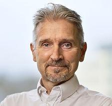 Prof. Dr. Hans Zappe