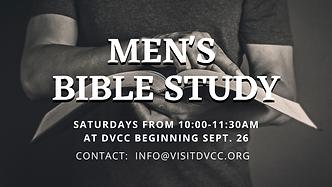 Men's Bible.png
