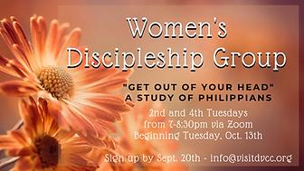 Women's Discipleship.png