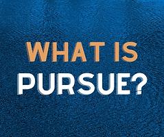 Pursue1.png
