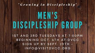 Men's Discipleship.png