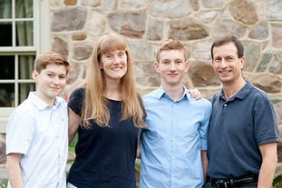 liddle-family-2017.jpg
