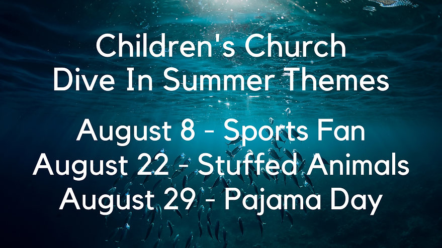 Children's Ministry-5.png