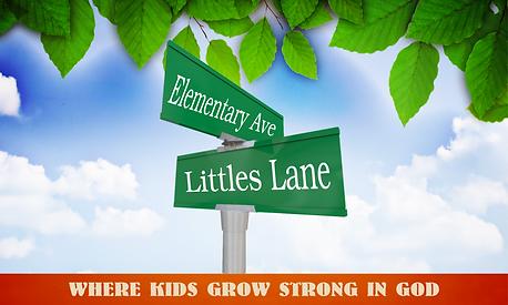 Little Lane.png