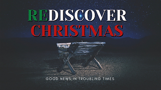 REDISCOVER CHRISTMAS.png