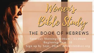 Women's Bible.png