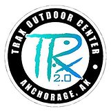 trax-logo-anchorage2.png