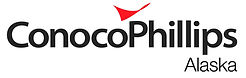 conoco_logo_edited.jpg