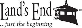Lands End Logo 2019.jpg