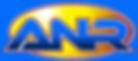 ANR Logo.png