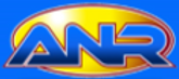 ANR Logo.png