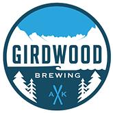 girdwood brewing.png
