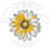BakeShopLOGO-web.png