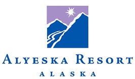 Alyeska Logo.jpg