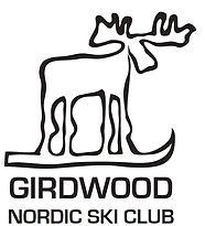 GNSC logo.jpg