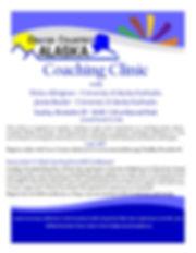 2019 Coaching Clinic.jpg
