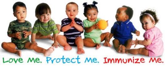immunization-picture-2.jpg
