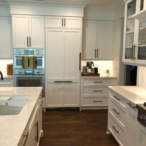 Michele Kitchen 2.jpg
