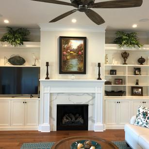 Thompson fireplace.JPG