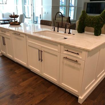 Michele Kitchen 3.jpg