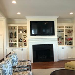 Partington fireplace 2.JPG