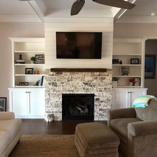 Burcak fireplace.JPG