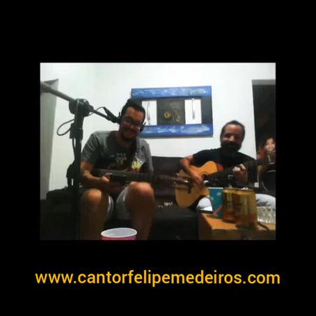 Malandragem | Cássia Eller - cover (cantor voz e violão ou banda para casamento)