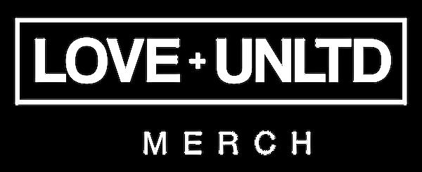 LU_MERCH.png